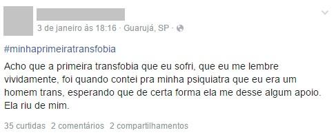 transfobia8