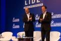 CS_Alckmin-evento-LIDE-Sao-Paulo_0408052015-121x81.jpg