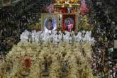 Mangueira_Carnaval_Rio201609022016_28-683x1024