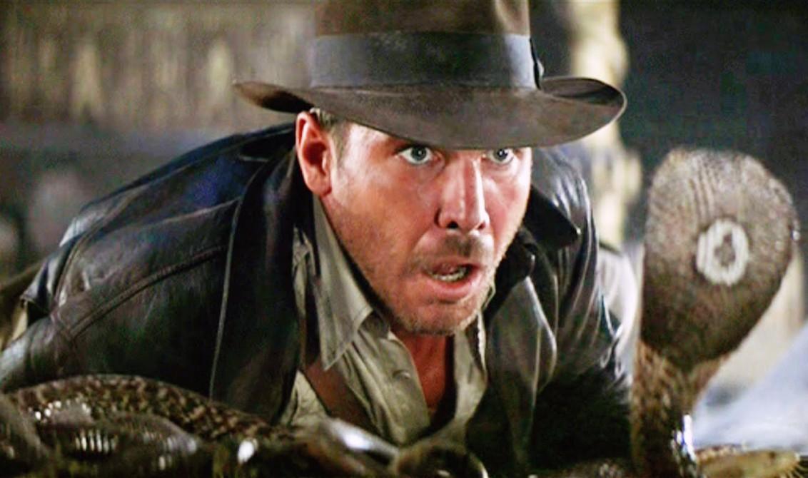 Old-But-Gold-Indiana-Jones-e-Os-Caçadores-da-Arca-Perdida