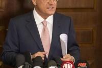 PT declara guerra a Alckmin em defesa de Lula