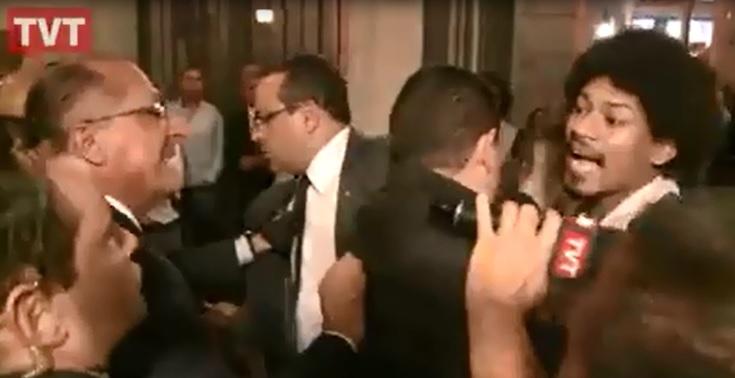 alckmin- video