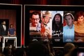 candidatos oscar 2016 melhor ator