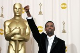 chris-rock-backstage-at-oscars