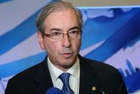 OAB recomenda à Câmara e ao STF afastamento de Eduardo Cunha