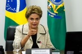 Foto: Marcelo Camargo / Agencia Brasil