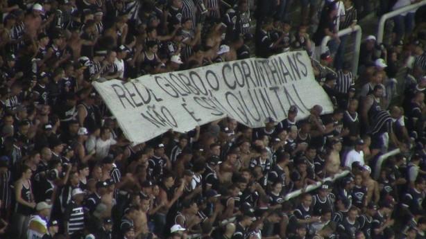 d48f3d296b Movimento contra Bolsonaro chega a outros torcedores após ...