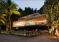 Documentos ligam mansão da família Marinho a empresas no Panamá