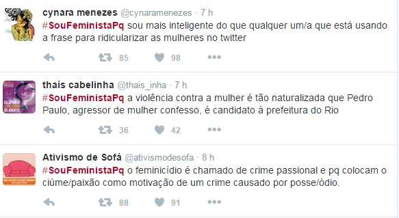feminista2