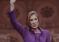 Eleições nos EUA: Republicanos Carly Fiorina e Chris Christie anunciam saída da corrida presidencial