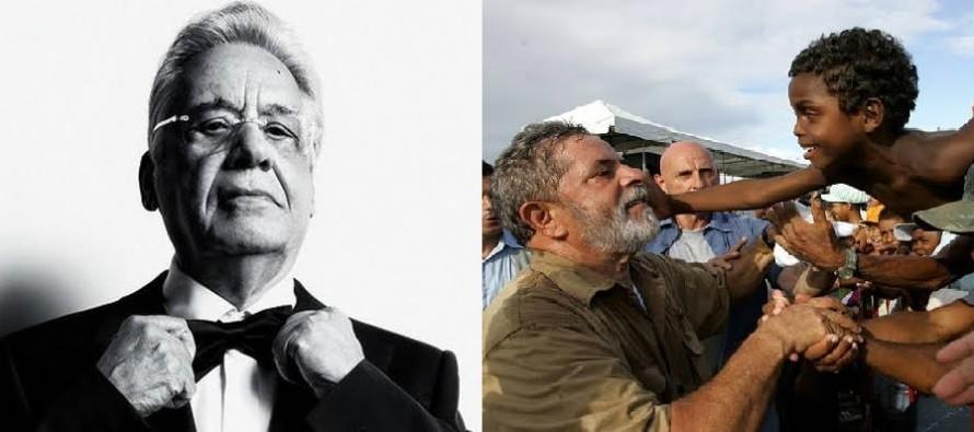 Flávio de Castro: O país dos elegantes