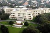 palacio-dos-bandeirantes-sao-paulo