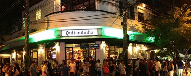 Assédio no Carnaval: Jovem faz denúncia contra bar na Vila Madalena, em SP