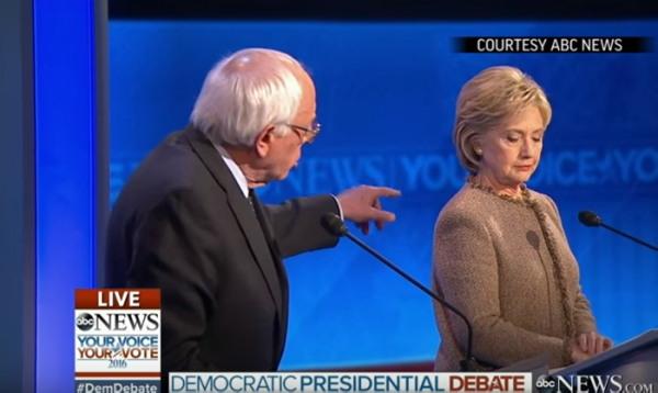Bernie-Sanders-apologizes