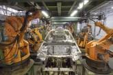 KUKA_Industrial_Robots_IR