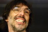 Brasil, Rio de Janeiro, RJ. 11/12/2010. O cantor Lobão durante entrevista no Hotel Novo Mundo, no Flamengo, zona sul do Rio de Janeiro. - Crédito:FÁBIO MOTTA/ESTADÃO CONTEÚDO/AE/Código imagem:164142