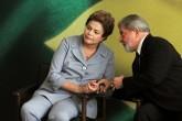 Lula e Dilma - ABr(1)
