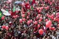 OC_manifestantes-realizam-ato-em-defesa-da-democracia-em-Sao-Paulo_009-850x567-121x81.jpg