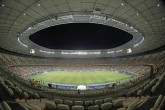 RR_Brasil-vence-Venezuela-3-a-1-Arena-Castelao-eliminatorias-Copa-2018_13102015008-850x567