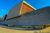 UFABC-Foto-panorâmica-720x350
