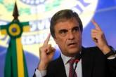 cardozo - agencia brasil