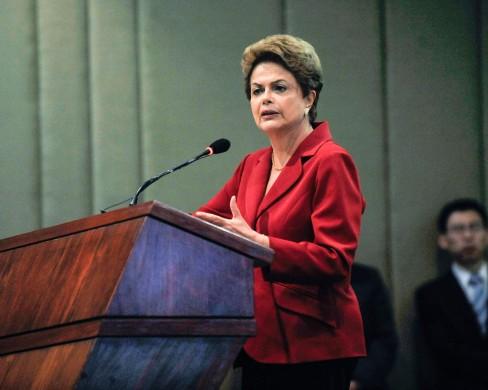 dilma-agência-brasil-1-488x390.jpg