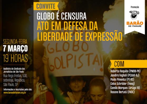 globoecensura-558x395