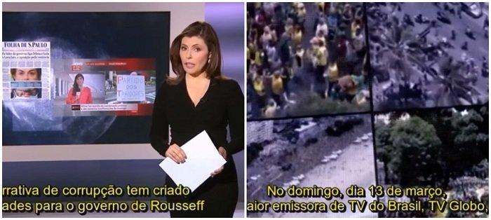 jazeera-golpe-brasil