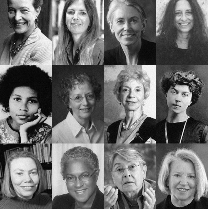 livros-feministas-boitempo