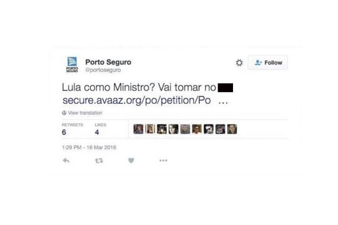 lula-ministro-porto-seguro