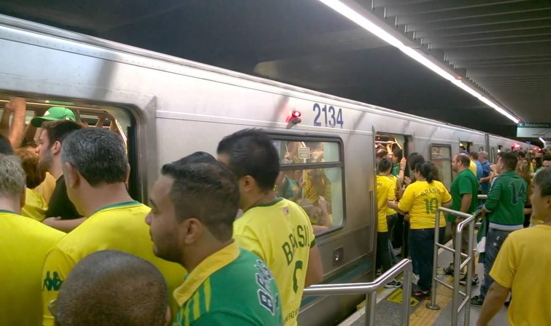 metroimpeachmet