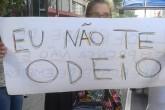 paulista_educorreia