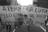 Foto: Periferia em Movimento