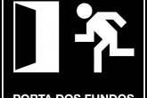 logo_portadosfundos