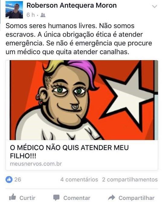 medico bauro