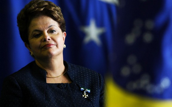 Dilma-foto-ABr-1-2-576x360.jpg