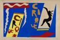 Henri-Matisse_Jazz_O-circo-Copia-121x81.jpg
