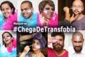 chega-de-transfobia-700x454-121x81.jpg
