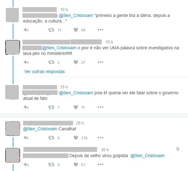 cristovam2