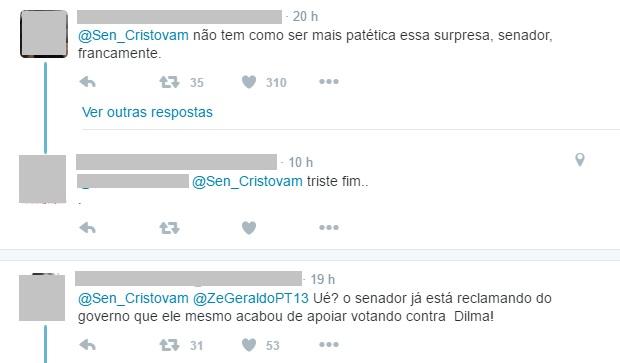 cristovam3