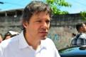 Fernando-Haddad-121x81.jpg