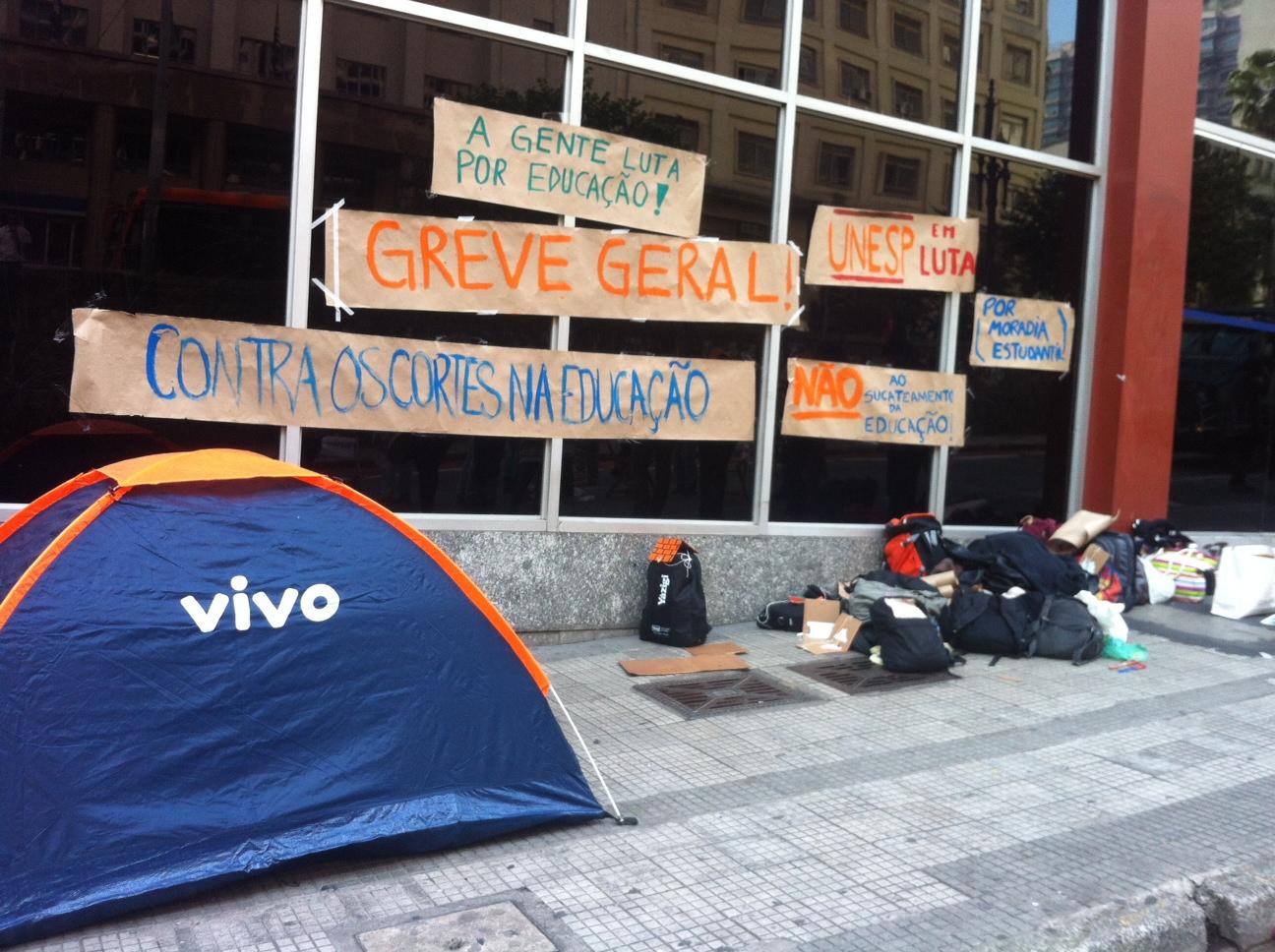acampa_unesp