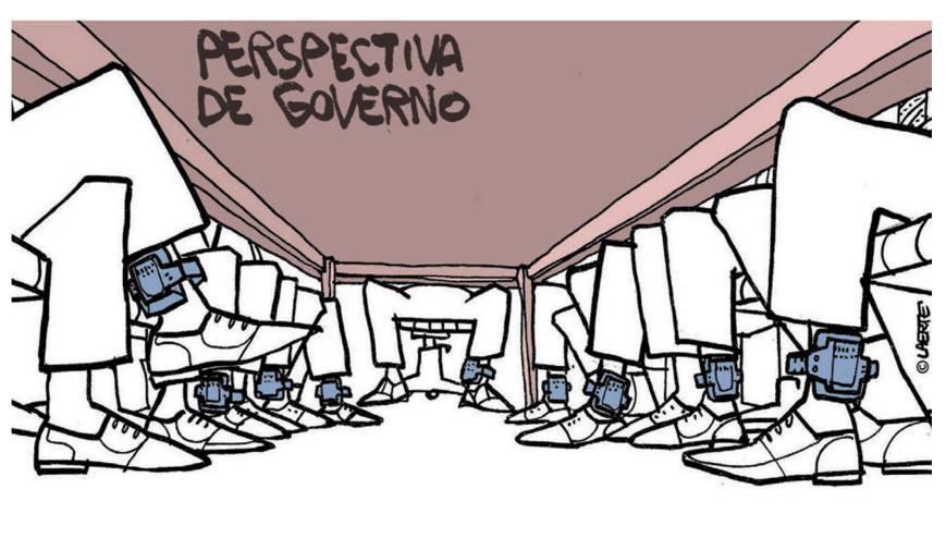 laerte-perspectiva-do-governo