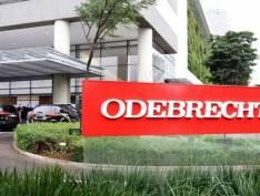 Bancos são delatados por Odebrecht