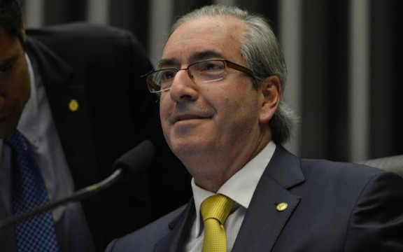 cunha-fabio-rodrigues-pozzebom-agencia-brasil-576x360.jpg