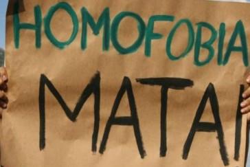 homofobia-mata-364x243.jpg