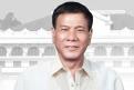 Rodrigo_Duterte-121x81.png