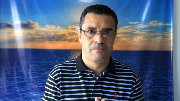 angola-dolares-da-iurd-youtube_dr-620x349