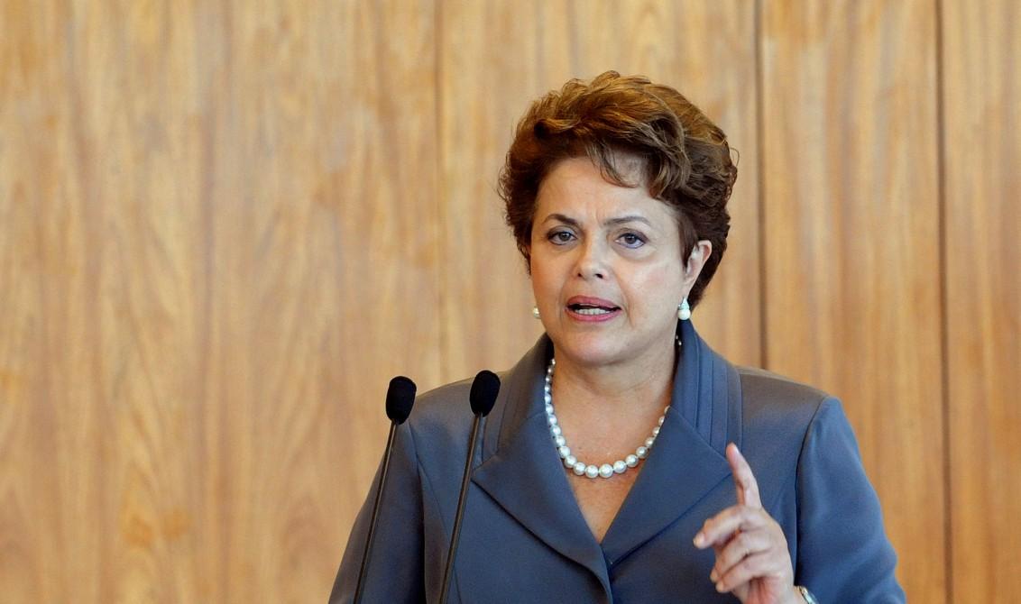 dilma ag brasil