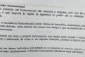 morador-homossexual-696x348-121x81.png